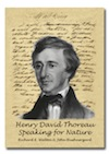 Thoreau DVD Cover
